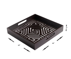 Laser Cut Tray IP/LCT-001