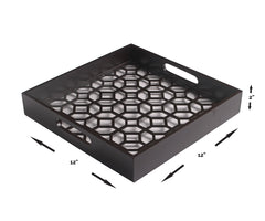 Laser Cut Tray IP/LCT-004