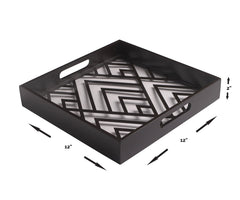 Laser Cut Tray IP/LCT-002