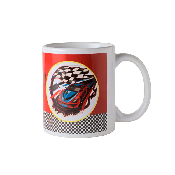 Coffee Mug IP/M-002