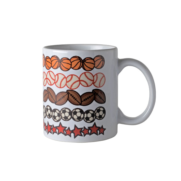 Coffee Mug IP/M-003