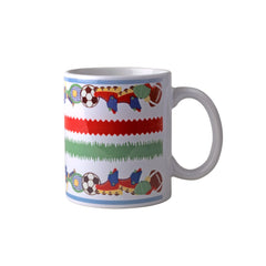 Coffee Mug IP/M-004