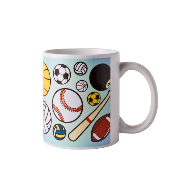 Coffee Mug IP/M-005