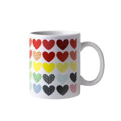 Coffee Mug IP/M-010
