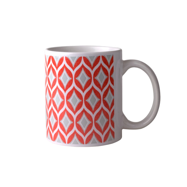 Coffee Mug IP/M-012
