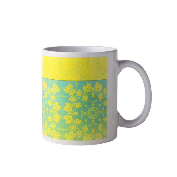 Coffee Mug IP/M-019