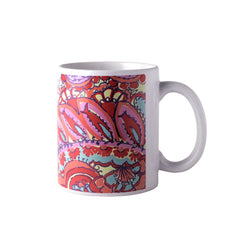 Coffee Mug IP/M-020