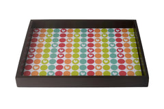 Wooden Tray IP/WT-001