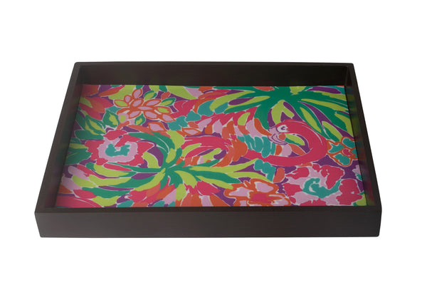 Wooden Tray IP/WT-003