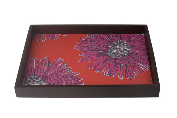Wooden Tray IP/WT-004