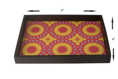Wooden Tray IP/WT-005