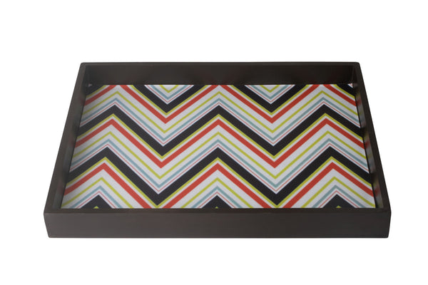 Wooden Tray IP/WT-012