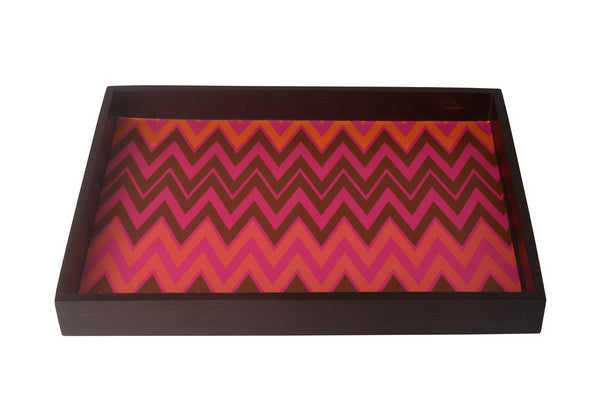 Wooden Tray IP/WT-014