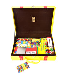 Gift Box- Kids Stationary Products