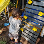 SOLD OUT - Fun Shack With Mud Kitchen
