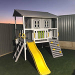 Deposit The Play Shack ($1390)