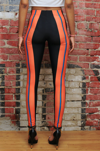 PACE CADET PANTS - SIOBHAN HUNTER BRAND