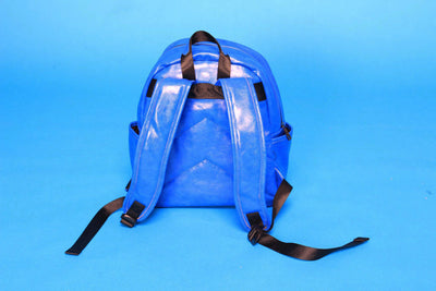 HUMANITY BACKPACK - SIOBHAN HUNTER BRAND