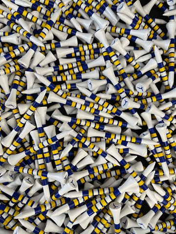Brora Golf Accessories