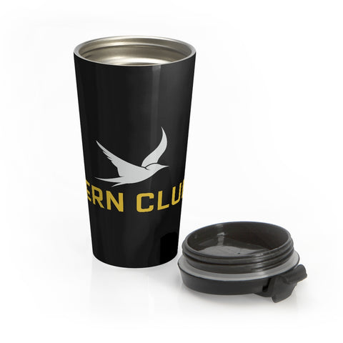 Tern Club Stainless Steel Travel Mug