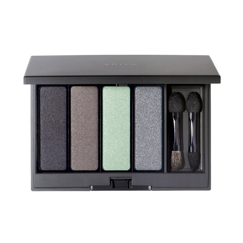 GINGER EYESHADOW PALETTE 9A02