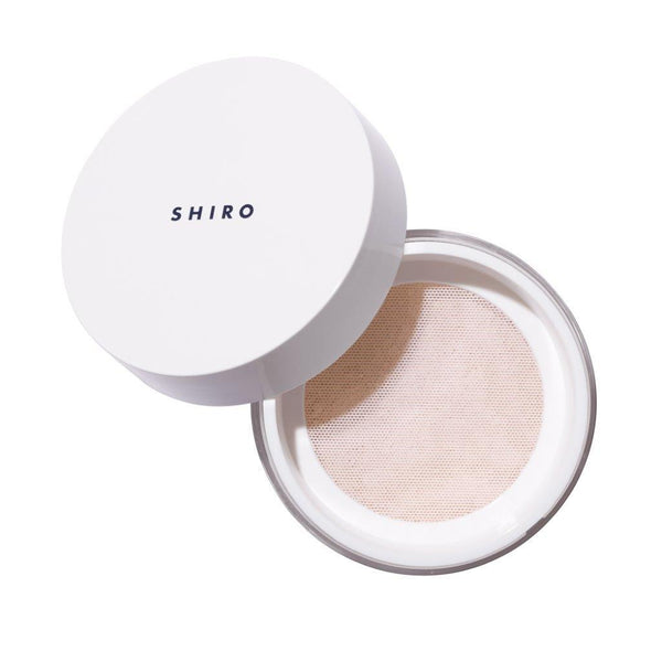 TAPIOCA FACE POWDER