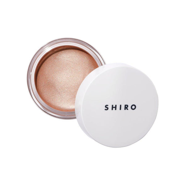 SILK HIGHLIGHTER