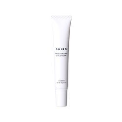 KOMBU EYE CREAM