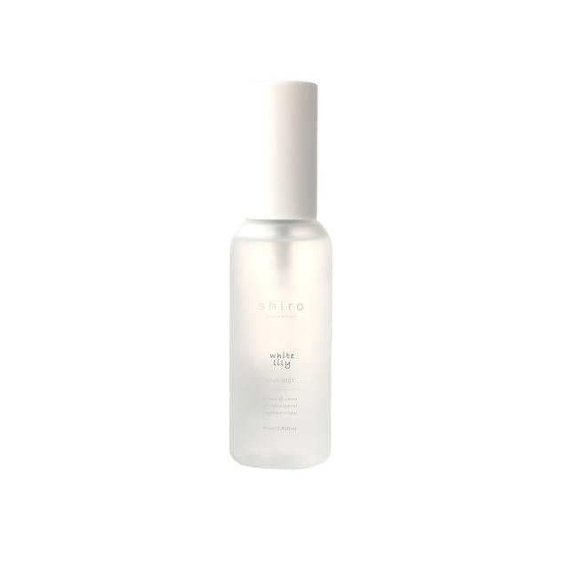 WHITELILY HAIR MIST