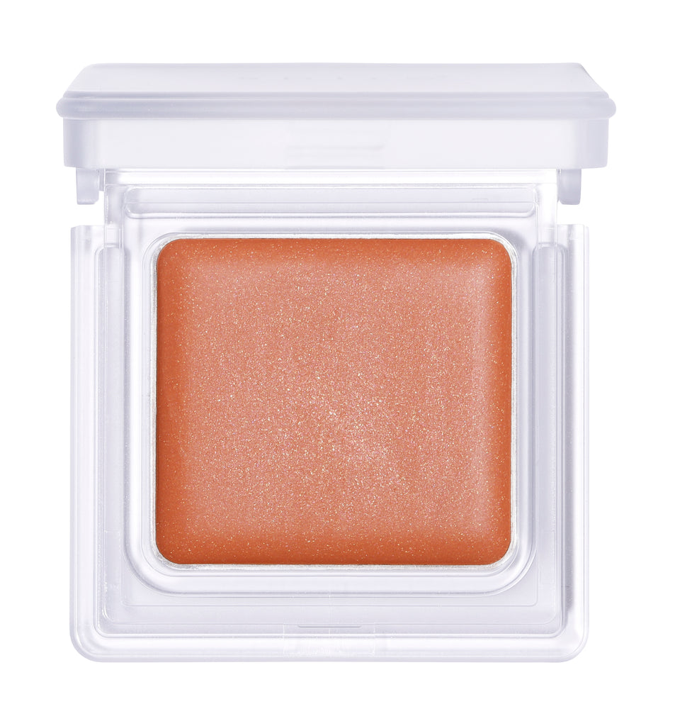 SHEA EYE SHADOW 8I02