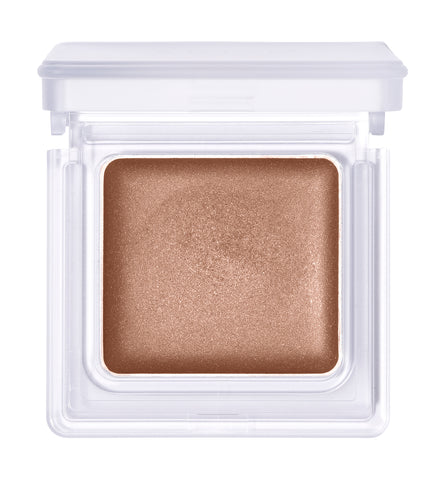 SHEA EYE SHADOW 8I03
