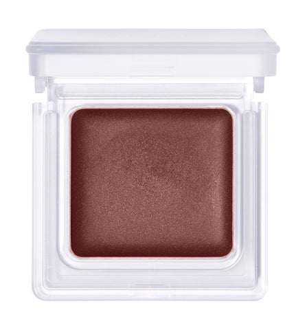 SHEA EYE SHADOW 8I04