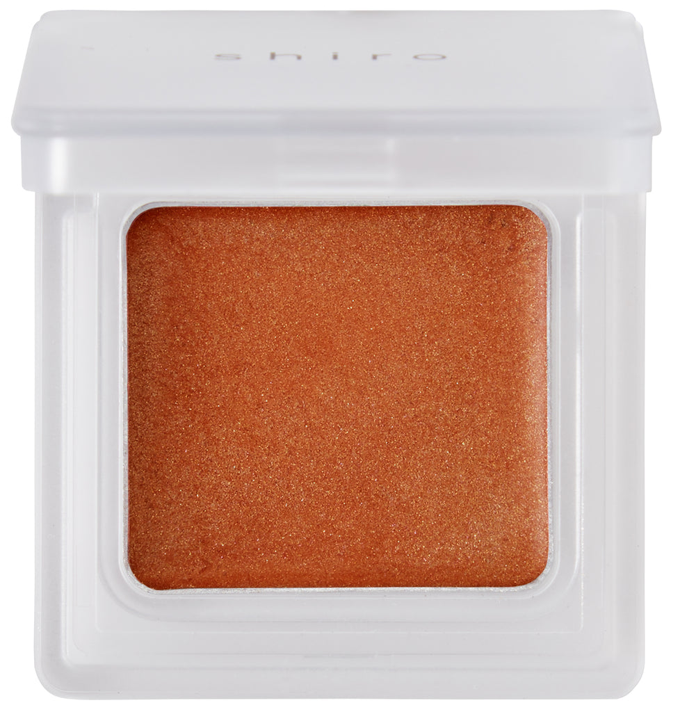 SHEA EYE SHADOW 7I01