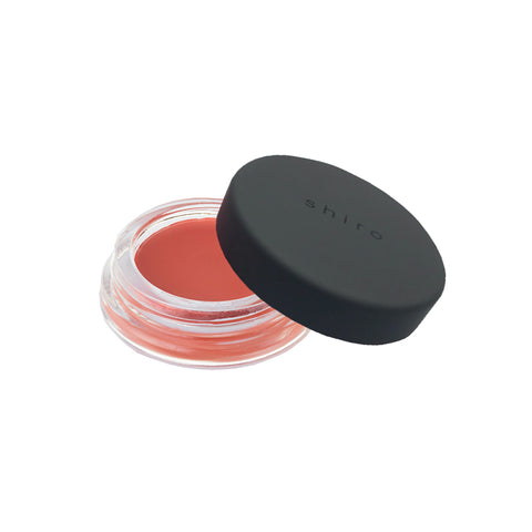 SHEA CHEEK LIP BUTTER 7B02