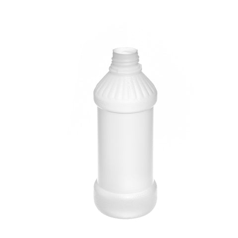 500ml Natural Fruit Juice Bottle - 106 qty
