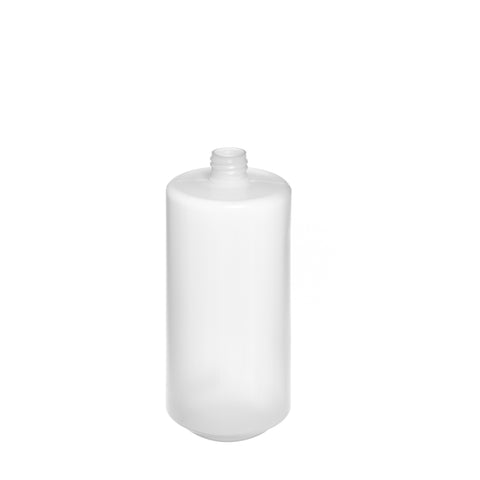 1Ltr Natural Soap Cartridge Bottle