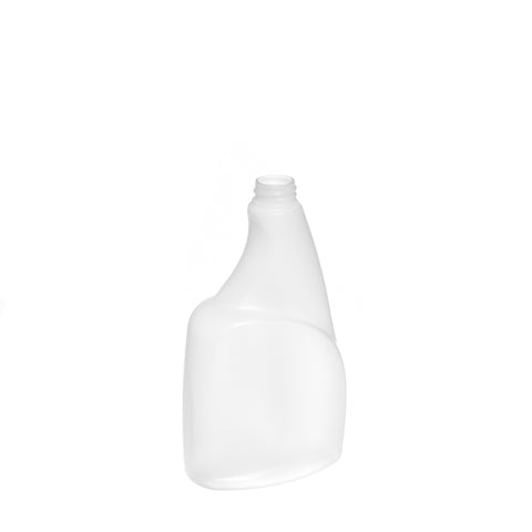 500ml Natural Conway Spray Bottle - 2000 qty