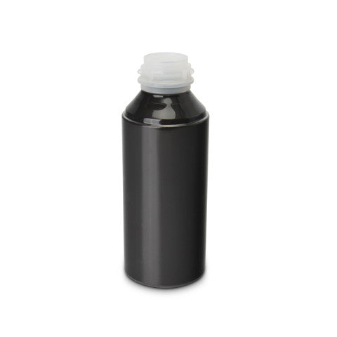 185ml Black Flairosol Bottle - 288 qty