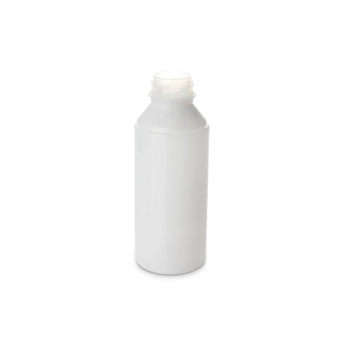 185ml White Flairosol Bottle - 288 qty