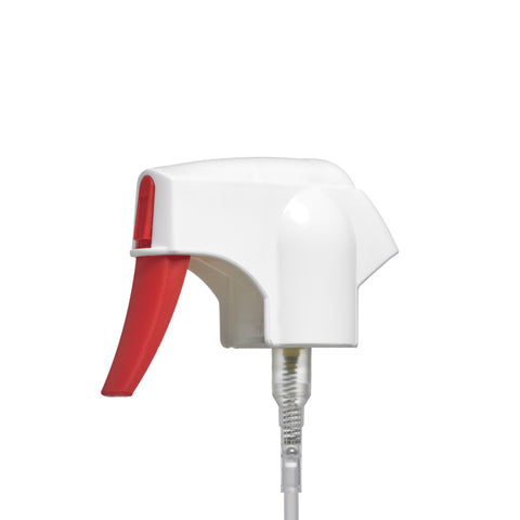 Red/White TS1 Spray only Trigger