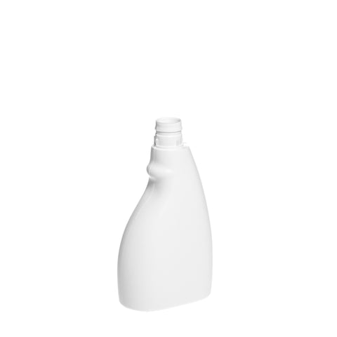 300ml White TS1 Sumo Snap on Spray Bottle - 190 qty