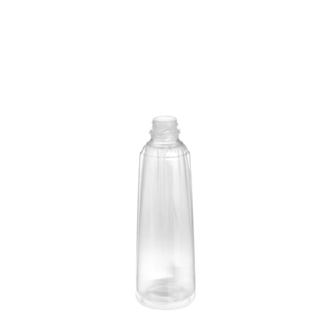 300ml Clear Flairosol Bottle