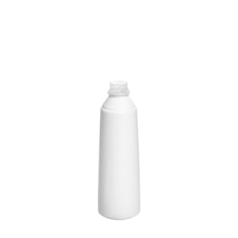 300ml White Flairosol Bottle