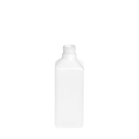500ml Natural Heavy Duty Bottle - 112 qty