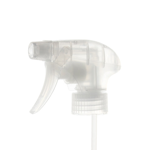 All Translucent Dyna Spray/Jet Trigger