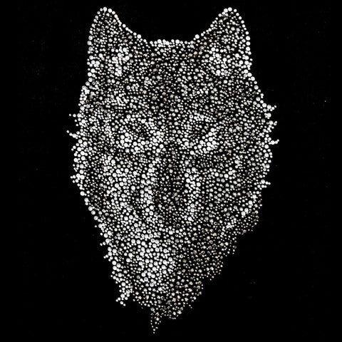 Wolf Strass Applicatie