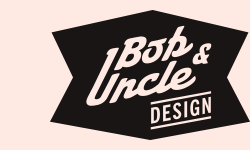 Bob and Uncle