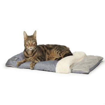 Danish Design - Cat Beds
