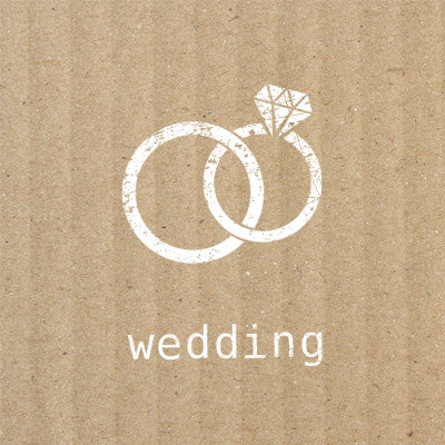 Wedding gifts for bride & groom