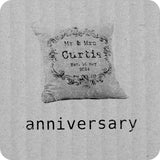 Personalised Anniversary Gifts